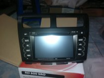TV+DVD ALL NEW SIRION